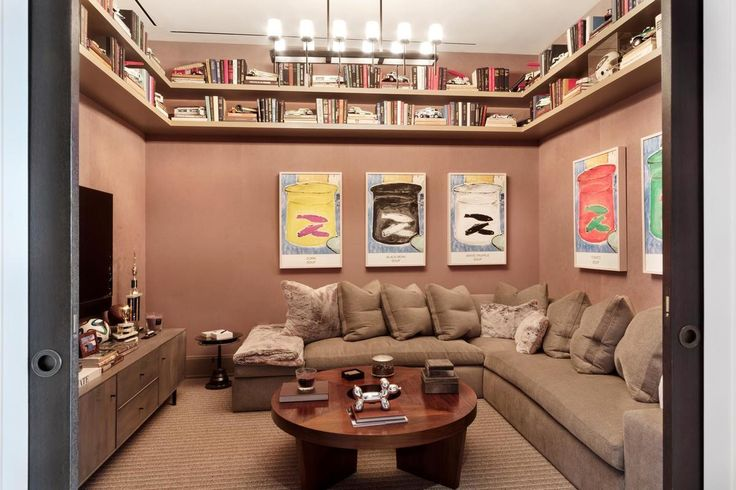 212 West 18th St #14A is a sale unit in Chelsea, Manhattan priced at $15,200,000.