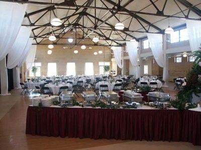 decorating with gossamer | Decorating with gossamer | Weddings, | Wedding Forums | WeddingWire