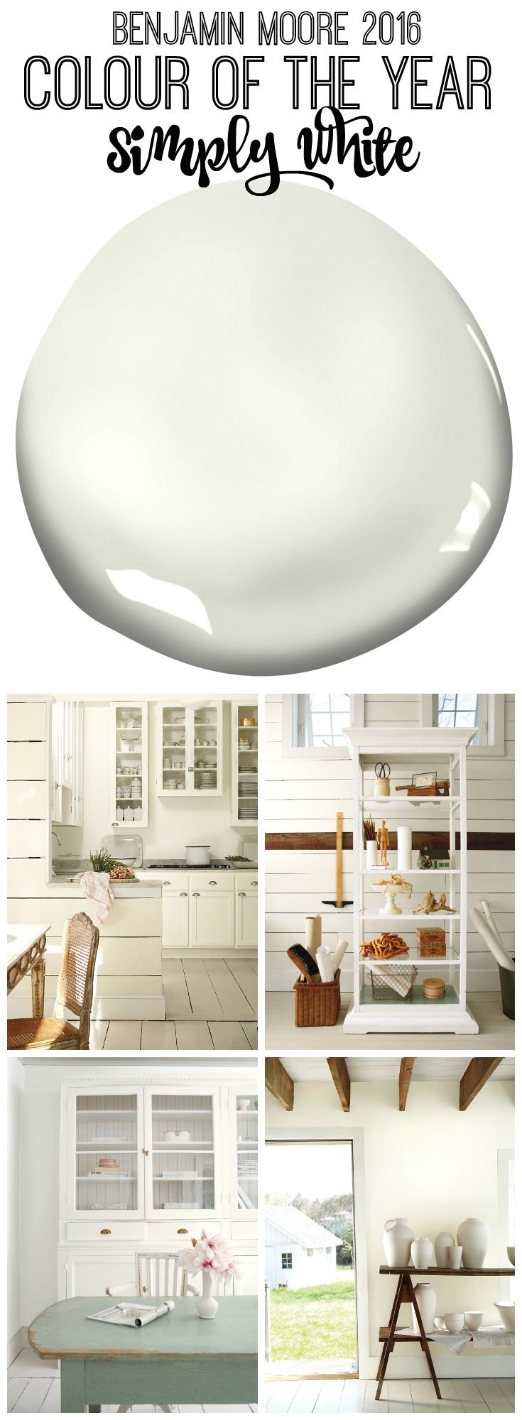 Warm White Interior Paint Colors Home Painting