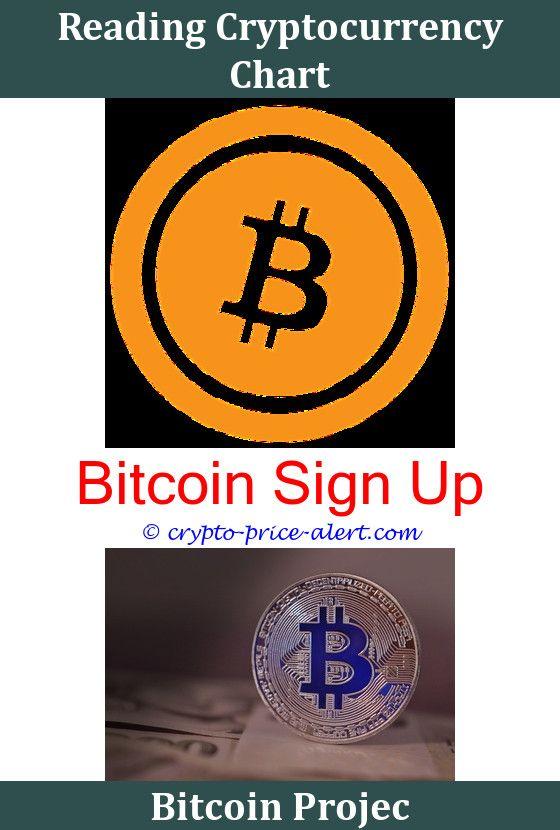 Live crypto price widget