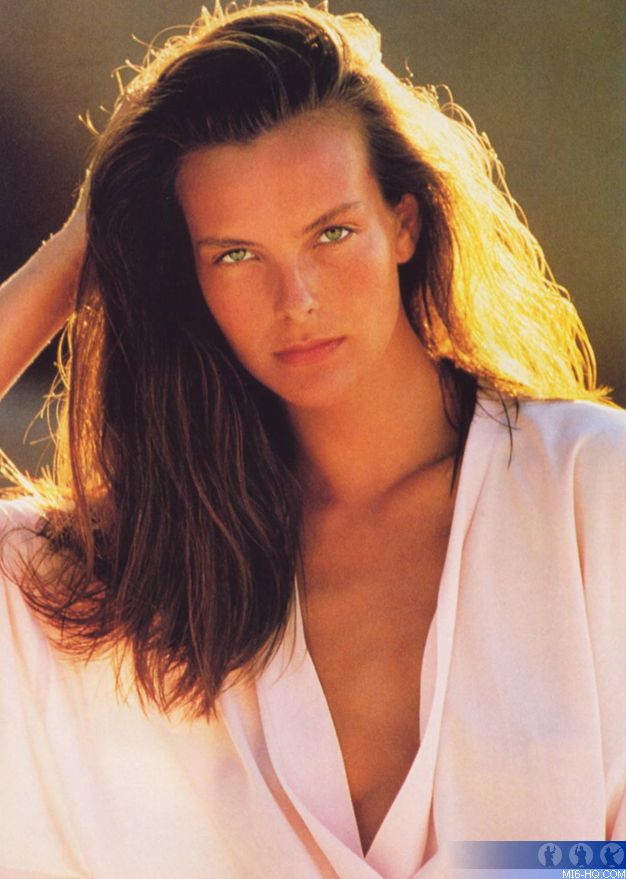 carole bouquet - Google Search