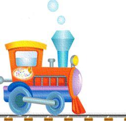 Резултат с изображение за меню для детского сада