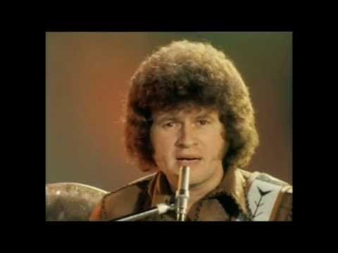 Terry Jacks - Seasons In The Sun,  the first song I ever remember loving, I must have been about 4, lol