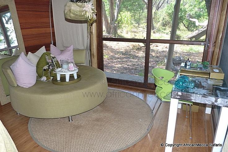Xaranna Camp - Okavango Safaris - Picasa Web Albums