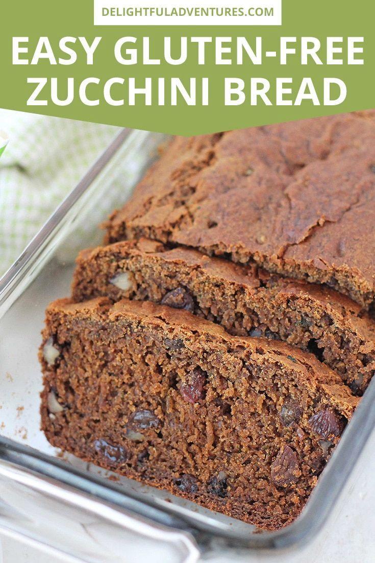Pin On Vegan Zucchini And Summer Squash Recipes