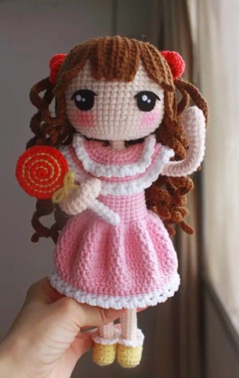 Amigurumi Doll Eyes : Best images about knit crochet doll faces on pinterest