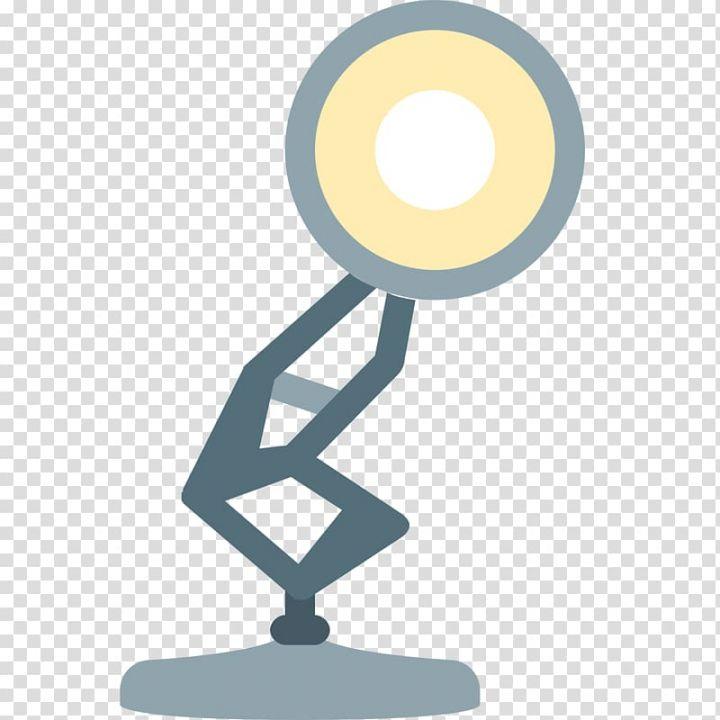 Light Computer Icons Lamp Pixar Animation Pixar Transparent Background Png Clipart Computer Icon Clip Art Transparent Background