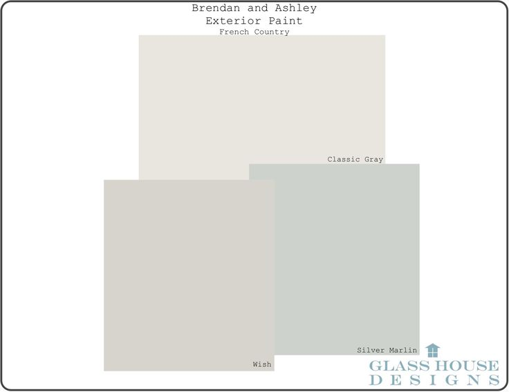 french country paint color scheme benjamin moore paint - Country Home Exterior Color Schemes