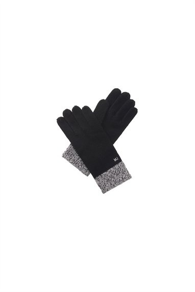 What: @Marc Jacobs Intl Edwin Sweater Glove, Who: The Boy, Price: $58Gift Guide, Edwin Sweaters, Holiday Gift, Alexandra Ilyashov, Jacobs, Gloves, Intl Edwin, Editor Holiday, Daily Editor