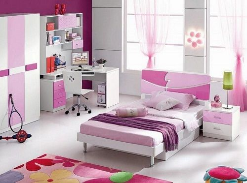 So you are planning to buy bedroom furniture for kids and stuck how to do it. Hence here are tips how you can purchase children bedroom furniture online.