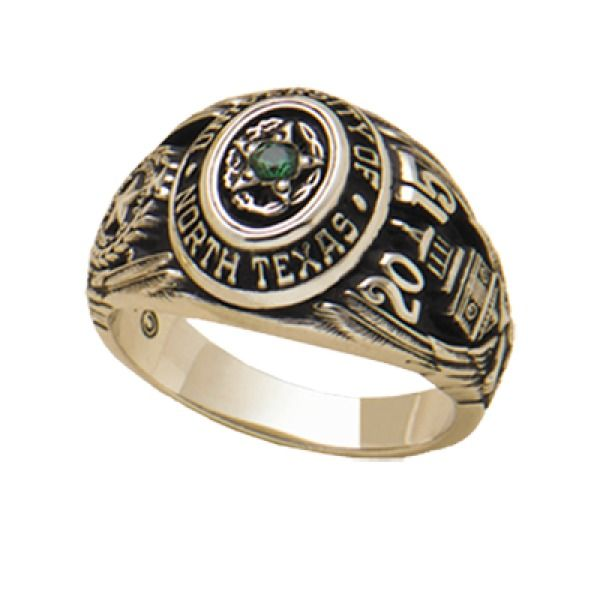 99 best Add some Class with a Ring images on Pinterest