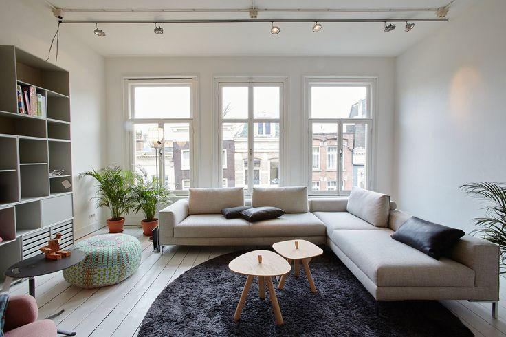 aikon lounge sofa.jpg