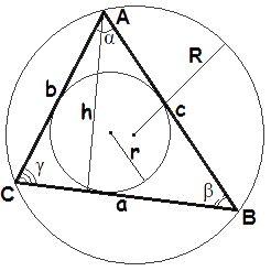 Triangulo                                                                                                                                                                                 Más