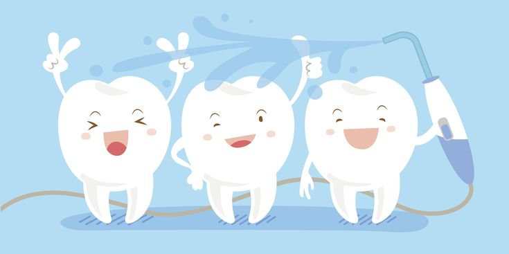 Getting your teeth cleaned is a simple, painless and relatively affordable way to remain in good health. Springvale Dental Clinic Dentist discussed in this article, which is better option Deep Dental Cleaning or Regular Cleaning? #DentalCare #DentalHygiene
