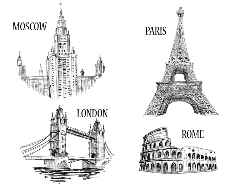 render monuments statues renders monuments dessins paris. Black Bedroom Furniture Sets. Home Design Ideas