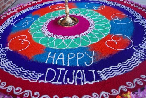 explaining diwali to preschoolers what is diwali the festival of lights children what is 410