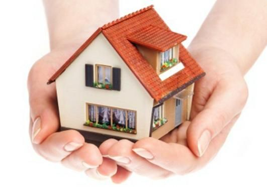 Downsizing: Do You Dare? Why a smaller home can make more sense.