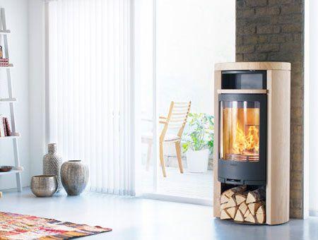 Contura 620S sandstone wood burning stove - oldfalmesofbeverley.co.uk - 93 Best Images About Contura Wood Stoves On Pinterest Stove