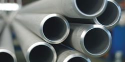 Stainless steel 304 pipes :- Manufacturers, Exporters and Stockist & Suppliers of comprehensive range SS 304 Pipes & Tubes, 304 Stainless Steel Seamless Pipes & Tubes.