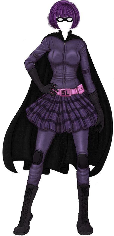 deviantART: More Like Resident Evil 6 - Carla Radames Render 02 by ~fxsword