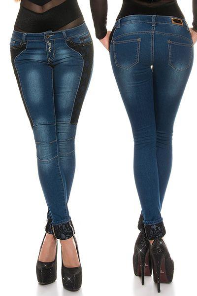 #jeans #compraronline #pontorosa.pt