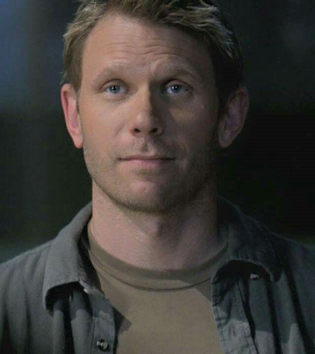 65 best Mark Pellegrino images on Pinterest | Supernatural ...