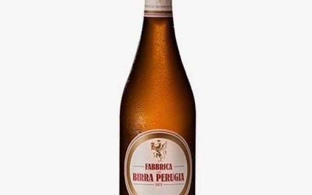 Birra Artigianale: Golden Ale Birra Perugia #birra #birraartigianale