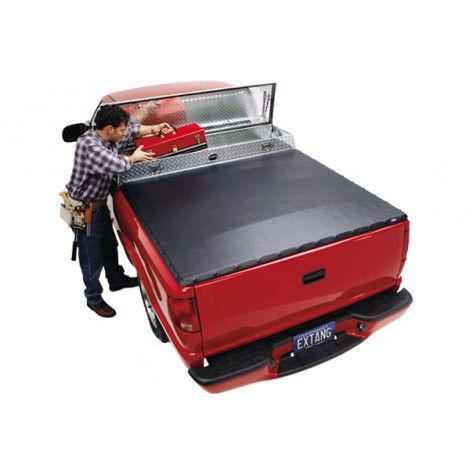 If Youu0027re Trying To Find The Best Extang Tonneau Covers For Your Truck,