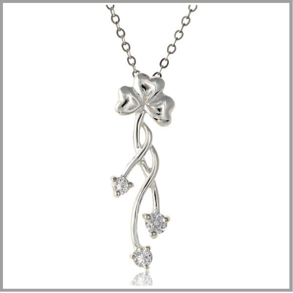 299 best Irish Jewerly images on Pinterest Irish jewelry