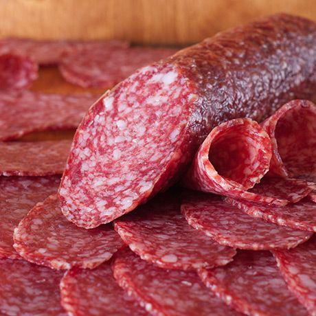 Raclette: Viandes, volailles, poissons et fruits de mer