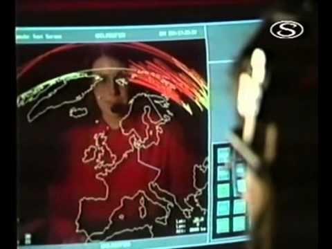 T-akták - A Zseniális Tesla               A földi katasztrófák mögött álló tények és azok gyalázatos felhasználásai.