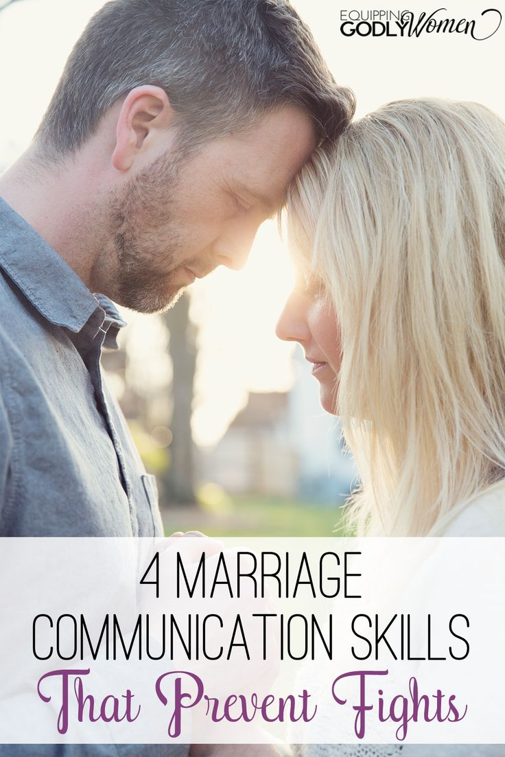 lack of communication in marriage essay A doll house marriage essays dramatists use marriage in their works to demonstrate the emotional struggle it takes for two people to stay truly in love there are three main qualities of marriage: communication, love in action, and selflessness.