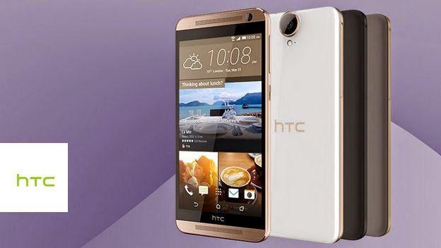 BairesTecno: Nuevo HTC One M9 Análisis y Precio