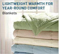 blankets lightweight warmth for year round  fort
