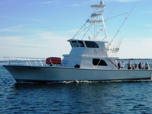 17 best ideas about deep sea fishing boats on pinterest for Best deep sea fishing
