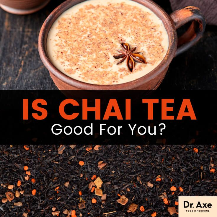 137 best healthy food blogs images on pinterest healthy food blogs is chai tea good for you chai tea benefits recipes https healthy food blogshealthy forumfinder Gallery