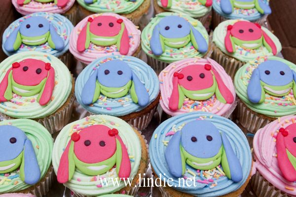 lollos-and-lettie-cupcakes