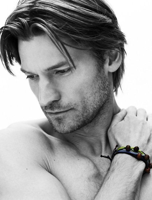 This board needed some Lannister like a good sauce needs seasoning. Nikolaj Coster-Waldau