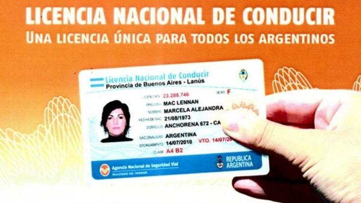 #Prometen licencia de conducir exprés: en 35 minutos - Dia a Dia: Jujuy al día Prometen licencia de conducir exprés: en 35 minutos Dia a…