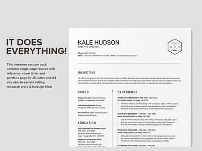 24 best Resume\/CV Inspiration images on Pinterest Plants, Colors - cleaning job resume