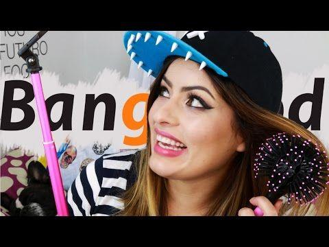 Comprinhas na Banggood #2 - Escova redonda, Pau de Selfie, Sorteio... - http://www.nopasc.org/comprinhas-na-banggood-2-escova-redonda-pau-de-selfie-sorteio/
