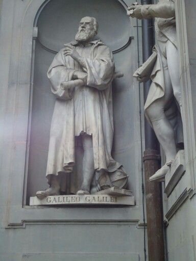 The truth about Galileo and his conflict with the Catholic Church