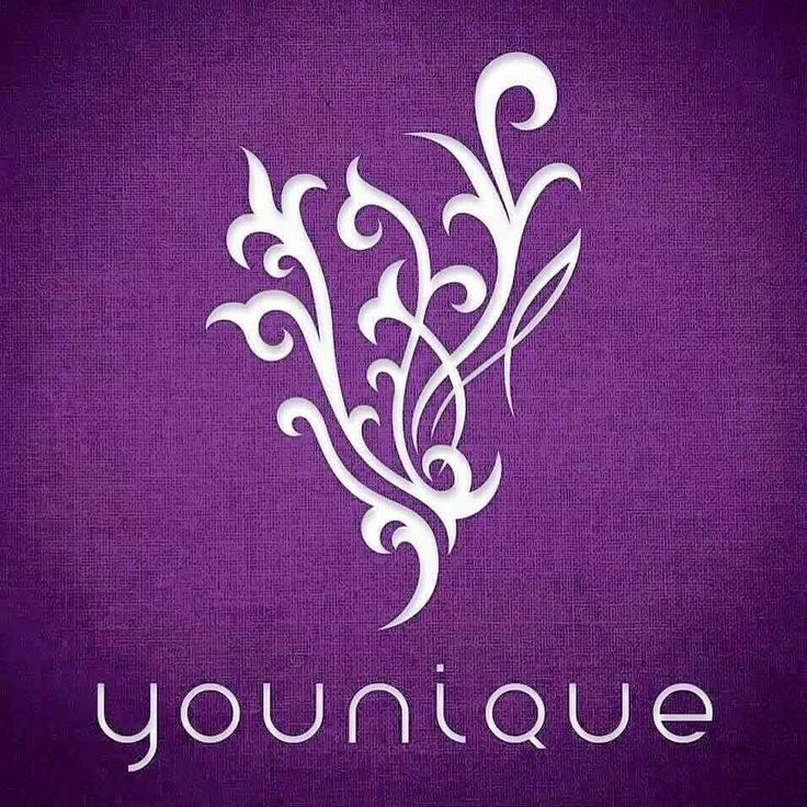 This is why i love this company!!!  The flourish in our logo represents the freedom of expression and individuality, and the truly one-of-a-kind beauty that can be found inside the heart and soul of every woman, just waiting to burst out. It is the vine that starts out small, and eventually climbs and grows until it reaches maturity to show the world its ultimate potential.