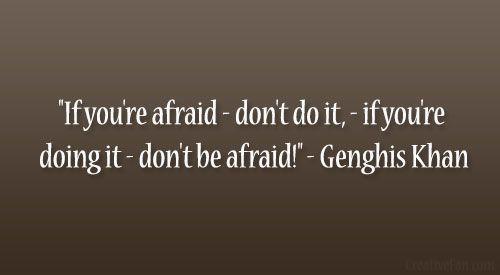 genghis-khan-quote.jpg 500×275 pixels