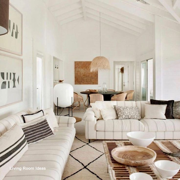 The Best Home Lighting Ideas That You Must Try If You Are Living On The Planet Earth Diyside Com In 2020 Coastal Living Rooms Coastal Decorating Living Room Coastal Living Room