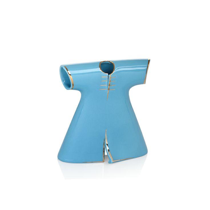 Bernardo Osmanlı Serisi Mavi Kaftan #bernardo #ottoman #blue #homedesign