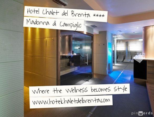 www.hotelchaletdelbrenta.com