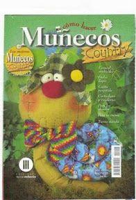 munecos country - 28 - Marcia M - Picasa Web Albums