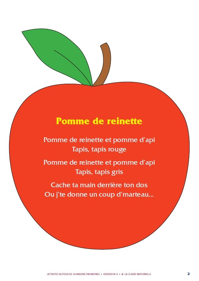 Häufig Plus de 25 idées uniques dans la catégorie Trognon de pomme sur  RL45