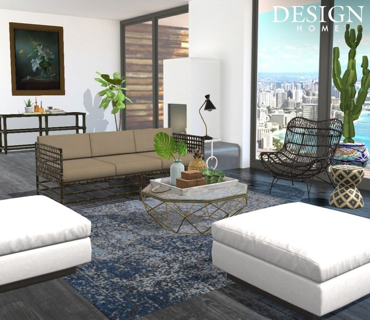 Sophisticated Views #home #homedecor #justlovedesign